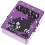 EBS Billy Sheehan Signatur B-Stock