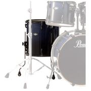 "Pearl VBL 16""x16"" Floor Tom # 235"