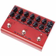 ISP Technologies Theta Pre-Amp Pedal