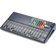 Soundcraft SiEx3 B-Stock