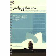 Bosworth Justinguitar.com Songs 1 D