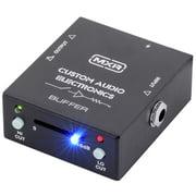 MXR MC406 Audio Electronic B-Stock