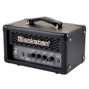 Blackstar HT Metal 1R Head