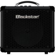 Blackstar HT Metal 1R Combo
