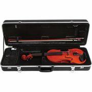 Gewa Ideale School Set Violin 3/4