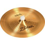 "Zildjian 16"" ZBT China"