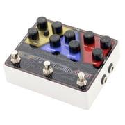 Electro Harmonix Epitome B-Stock
