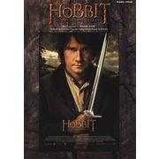 Wise Publications The Hobbit: An Unexpected