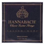 Hannabach 728HT Classical Guitar Strings