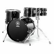 Yamaha Live Custom Set Big Rock -BWS