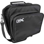 Gallien Krueger Bag MB500/800 Fusion 500/800