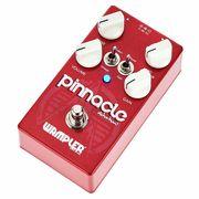 Wampler The Pinnacle B-Stock