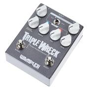 Wampler Triple Wreck B-Stock