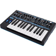 Novation Bass Station II B-Stock