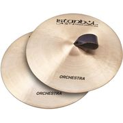 """Istanbul Agop Orchestral 22"""""""