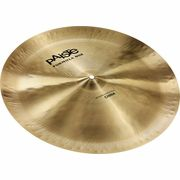 "Paiste 22"" 602 Mod. Essentials China"