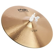 "Paiste 15"" 602 Mod. Essentials Hi-Hat"