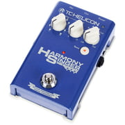TC-Helicon Harmony Singer B-Stock
