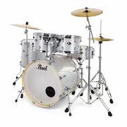 Pearl EXX705NBR/C Export Arct. White