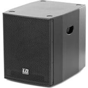 LD Systems Maui 28 SE