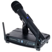 Audio-Technica System 10 Handheld B-Stock
