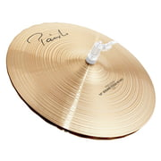 "Paiste 14"" Precision Sound Edge Hihat"