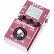 Zoom Multi Stomp MS-60B