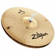 """Zildjian 15"""" A-Series Heavy Hi-Hat"""