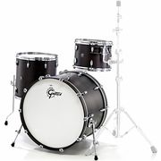 Gretsch Renown Maple Rock -SB