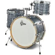 Gretsch Drums Renown Maple Rock -SOP B-Stock