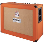 Orange Crush CR120C B-Stock
