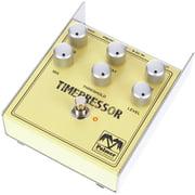 Palmer PETIMEP Timepressor