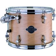 """Sonor 12""""x09"""" Select Natural Maple"""