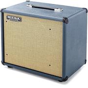 Mesa Boogie Thiele Box Custom 2 B-Stock