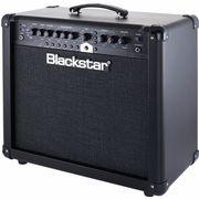 Blackstar ID30 TVP B-Stock