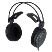 Audio-Technica ATH-AD700 X B-Stock