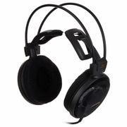 Audio-Technica ATH-AD900 X B-Stock