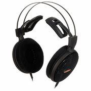 Audio-Technica ATH-AD2000 X B-Stock