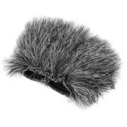 Rycote Wind Screen for Tascam DR-7