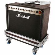 Marshall DSL40C Bundle