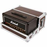 Marshall DSL15H Bundle