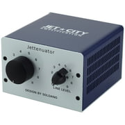 Jet City Amplification Jettenuator