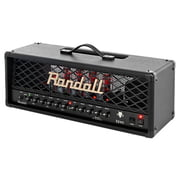 Randall Diavlo 100 Head B-Stock
