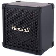 Randall RG8 Cabinet