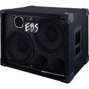 EBS NeoLine 210 Bass Cabinet