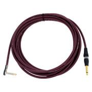 Sommer Cable Richard Kruspe RKHU-0600-RT
