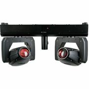 Showtec XS-2 Dual Beam Effect B-Stock