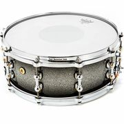 """Pearl MMP 14""""x5,5"""" Snare Drum #165/C"""