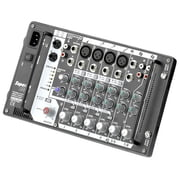 Superlux SP108 Powermixer B-Stock