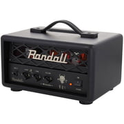Randall RD 1 Head B-Stock